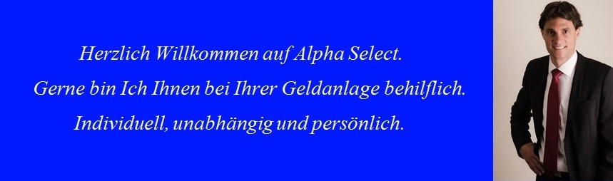 blaufertig (2)